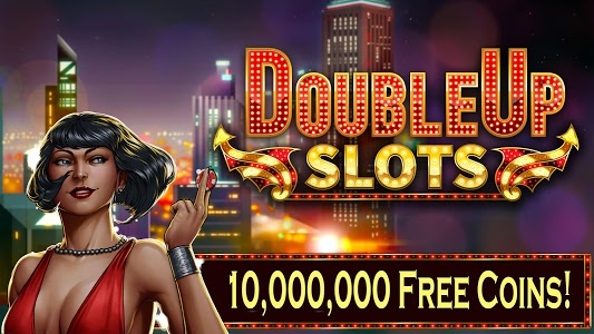 Let It Ride Game Review Free Spins & Bonuses - Netent Casino Slot Machine