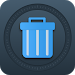 Download Smart Cleaner - Phone Booster and Memory Cleaner 1.5.9 APK
