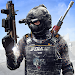 Download Sniper Strike – FPS 3D Shooting Game 500012 APK