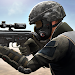Download Sniper Strike – FPS 3D Shooting Game 3.902 APK