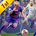 Soccer Star 2020 Top Leagues: Play the SOCCER game