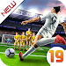 Download Soccer Star 2019 Top Leagues: Join the Soccer Game 2.0.1 APK