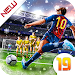 Download Soccer Star 2019 Top Leagues · MLS Soccer Games 1.9.5 APK