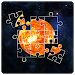Download SolarSystem Puzzle&Card 1.0 APK