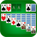 Download Solitaire 1.8 APK