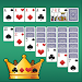 Download Solitaire King 19.09.11 APK
