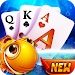Download Solitaire Ocean Adventure 1.5.6 APK