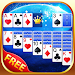 Download Solitaire Plus - Free Card Game 1.0.2 APK