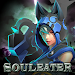 Download SoulEater: Ultimate control fighting action game! 1.12 APK