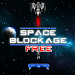 Download Space Blockage - Free 2.2 APK
