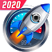 Speed Booster - Phone Booster, Cache Cleaner
