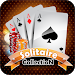 Download Spider Solitaire - Solitario Spider 1.2 APK