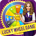 Download Spin And Win (Lucky By Wheel) 2.3 APK