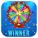 Download Spin the Wheel and Earn Money 1.1 APK