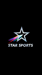 screenshot of Star sports TV : Live Cricket Match version 9.2