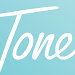 Tone It Up: Workout, Exercise & Fitness App