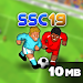 Download Super Soccer Champs 2019 FREE 1.0.27 APK