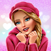 Download Super Stylist - Dress Up & Style Fashion Guru 1.4.00 APK