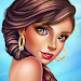 Download Super Stylist - Dress Up & Style Fashion Guru 1.2.0 APK