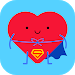 Download Super Followers with Tag 2.2.1 APK