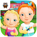 Download Sweet Baby Girl - Cleanup 2 1.0.7 APK