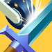 Download Sword Maker 1.5 APK