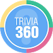 Download TRIVIA 360 2.0.0 APK