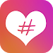 Tags for Instagram Likes & Followers