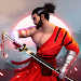 Download Takashi Ninja Warrior - Shadow of Last Samurai 1.23 APK