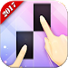 Piano Music Tap Tiles