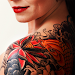 Tattoo Designs HD