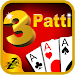 Teen Patti Royal(Offline&Live)