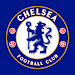 Chelsea FC - The 5th Stand Mobile App