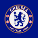 Download Chelsea FC - The 5th Stand Mobile App 1.20.0 APK
