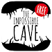 Download The Impossible Cave Free 1.31 APK