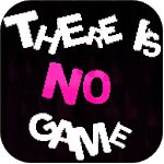 Cover Image of Download There Is No Game : Wrong Dimension Walkthrough 1.1 APK