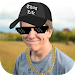 Thug Life Stickers: Pics Editor, Photo Maker, Meme