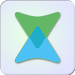 Download Tips For Xender:File transfer sharing guide 2.0 APK