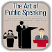 Download Public Speaking -Tips To Improve Public Speaking 2.8 APK