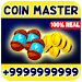Download Top Guide Coin Master : Unlimited Coins And Spins 1.0 APK