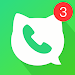 Download India TouchCall -- Free Phone Call & Indy Call 2.8.0003 APK