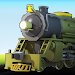 Download Train Collector: Idle Tycoon 2.1 APK