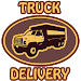 Download Truck Delivery Free 1.1.1 APK