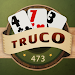 Download Truco 473 4.7.2.0 APK