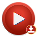 Download Play Tube Player - Video Tube Player 2.0.8 APK