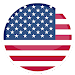 Download USA VPN - Free VPN Proxy & Wi-Fi Security 4.5t APK