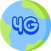 Uc 4G Internet Browser - Pro Fast Speed