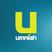 Download Umniah 8.3 APK