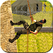 Download Us Army Training School Game:Special Force Course 1.0 APK