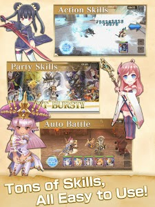 screenshot of VALKYRIE CONNECT version 7.3.7